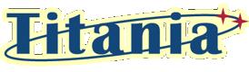 Titania Solutions Group Inc. Logo